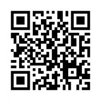 QR-Code Email: malerbetrieb-ehren@t-online.de